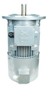 Yvf2 Frequency-Variable Speed-Regulation Three-Phase Asynchronous Motor (YVF2-280S/280M) pictures & photos