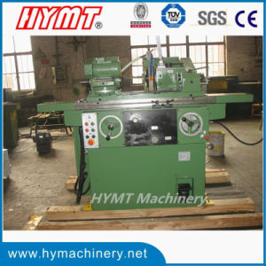 M1412X350 small Universal Cylindrical Grinding polishing Machine pictures & photos