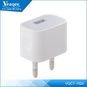 Wholesale Mobile USB Charger for All Smart Phones