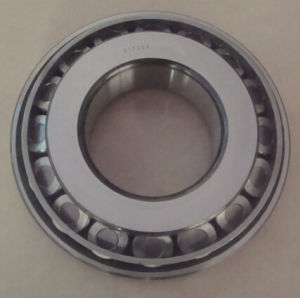 Taper Roller Bearing 31320 31322 32218 Bearings for Auto, Milling Machine pictures & photos