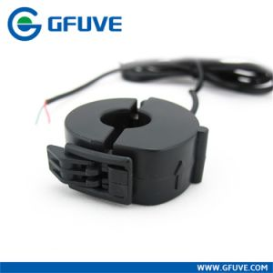 DBP 100 5 Split Core Current Transformer Ct′s for Metering pictures & photos