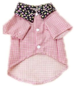 Dog Shirt Products Supply Accessories Costumes Pet Clothes pictures & photos
