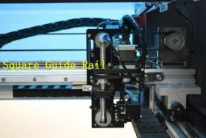SMT Desktop Chip Mounter Tp210+ (TORCH) pictures & photos