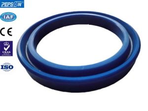 PU Seal pictures & photos