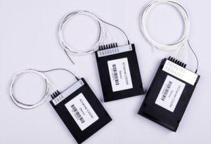 8 Channel Fiber Optic Mini CWDM Module pictures & photos