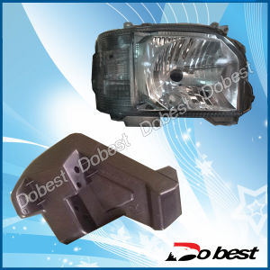 Spare Parts for Toyota Hiace 2014 pictures & photos