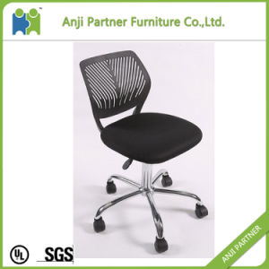 Best Selling High Quality Custom Classic Staff Room Office Chair (Noru) pictures & photos