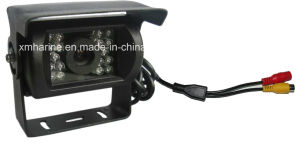 Car/Bus Rear View Security Mini Video Camera pictures & photos