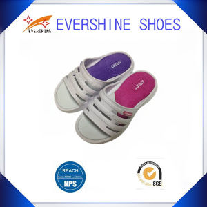 Fashion Children Export Supplier High Quality Slipper