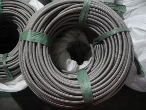 Air Conditioner Hose for Automobile pictures & photos