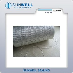 2017 Good Quality Glass Fiber Yarn pictures & photos