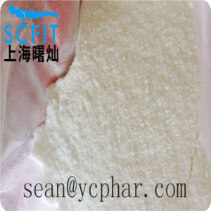 Nandrolone Undecylate Muscle Gaining Steroid Raw Powder pictures & photos