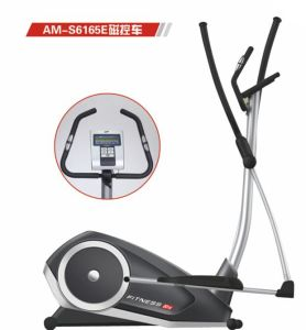 New Item Magnetic Bike (S6156E) pictures & photos