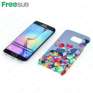 Freesub Low Price Sublimation Blamk for Samsung Phone Cses pictures & photos
