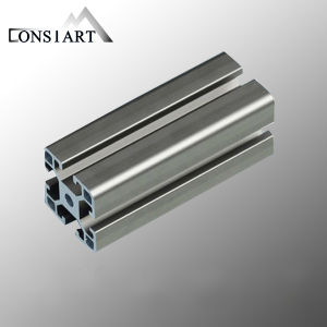 Remarkablr Quality Composite Aluminum Products pictures & photos