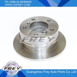 Brake Disc for Mercedes Benz Sprinter OEM No. 9014230612 pictures & photos