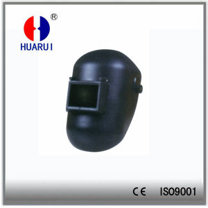 2A-T3 Welding Helmet with Protective Welding Glass pictures & photos