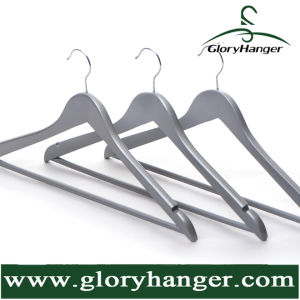 Wooden Hanger Manufacture Wholesale, Homeware Products Wholesale pictures & photos