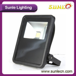Portable LED Flood Light 50W, 50W LED Flood Light (SLFK25) pictures & photos