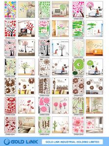 Die Cut Window Sticker/ Vinyl Sticker or Wall Sticker