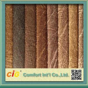 Suede Fabric for Middle East Market pictures & photos