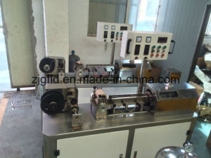 Sj Plastic Wire Cable Extruder pictures & photos