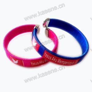 Hot Sale Fashion Handmade Cheap Braided Cord Survival Bracelet Bangle