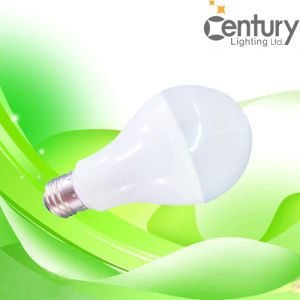 Hot Selling E27 LED Bulb Light pictures & photos