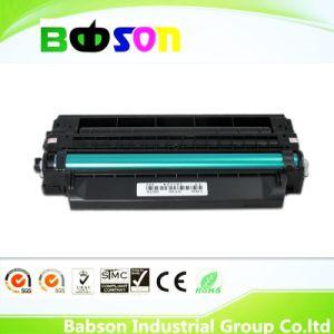 Premium Laser Toner Cratridge for Samsung Mltd103L Factory Direct Sale/Favorable Price pictures & photos