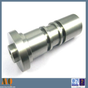 Auto Parts CNC Machining of Turning CNC Parts (MQ106) pictures & photos