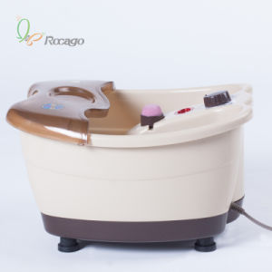 Foot SPA Massager Personalized Foot Massage Machine pictures & photos