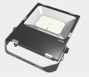 100W Outdoor/Indoor LED Flood Light