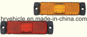 LEDs Side Marker and Clearance Lamp pictures & photos