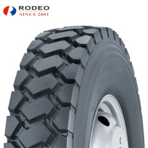 Goodride Westlake 1200r20 CB972 Mining Truck Tire pictures & photos