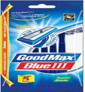 New Item Good Quality Non-Disposable Razor (SL-3013L) pictures & photos