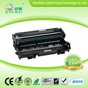 Good Quality Drum Cartridge Dr 510 Drum Unit for Brother Dr510 pictures & photos