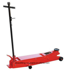 Hydraulic Long Floor Jack From China Factory pictures & photos
