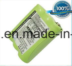 Barcode Scanner Lxe Mx2 Battery pictures & photos