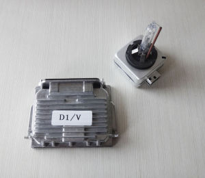 Hight Quality HID Xenon D1s/R Ballast pictures & photos