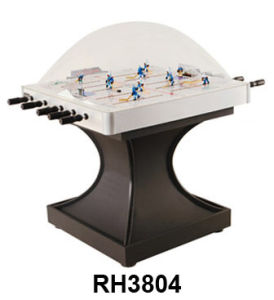 Exclusive Dome Hockey Table pictures & photos