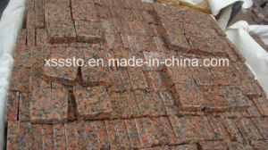 Factory Price G562 Tiles Good Quality pictures & photos