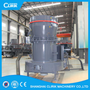 China Environment-Friendly Ggbs/Ggbfs/Gbfs Raymond Mill with Low Price Manufacturer pictures & photos