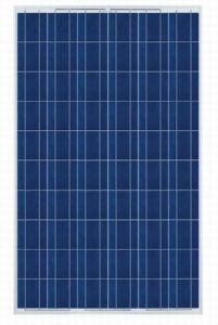 150W 18V Polycrystalline Solar PV Module High Performance with Cheap Price pictures & photos