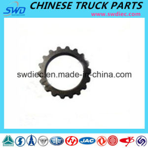 Genuine Spline Gasket for Fast Gearbox Truck Spare Part (14749)