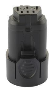 12V 1500mAh Li-ion Battery for Aeg L1215 L1215r pictures & photos