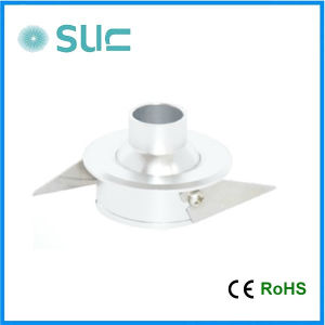 Spot Light The Eye, New Design Warmwhite Mini Eye Spot Light Distributor, Recessed LED Ceiling Light for Home Cabinet pictures & photos