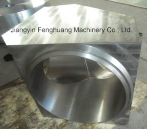 304/304 Stainless Steel Hot Forging pictures & photos
