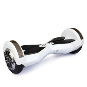 Wholesale 36V 700W Bluetooth 2 Wheel Mini Hoverboard Self Balancing Scooter with Sumsung Battery