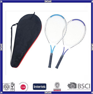 Aluminum Tennis Racket pictures & photos