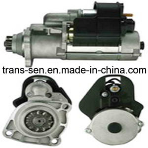 Bosch Auto Starter for Weichai (0-001-241-008) pictures & photos